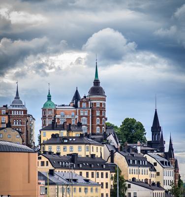 Foto: Sven-Olof Rönnskog