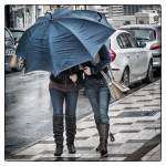 Torremolinos-3964_paraply