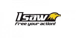 iSAW_logowhite