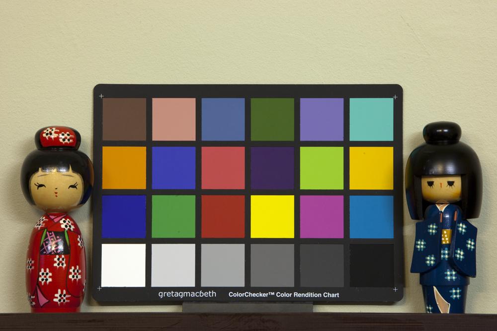 Colorcheck-1