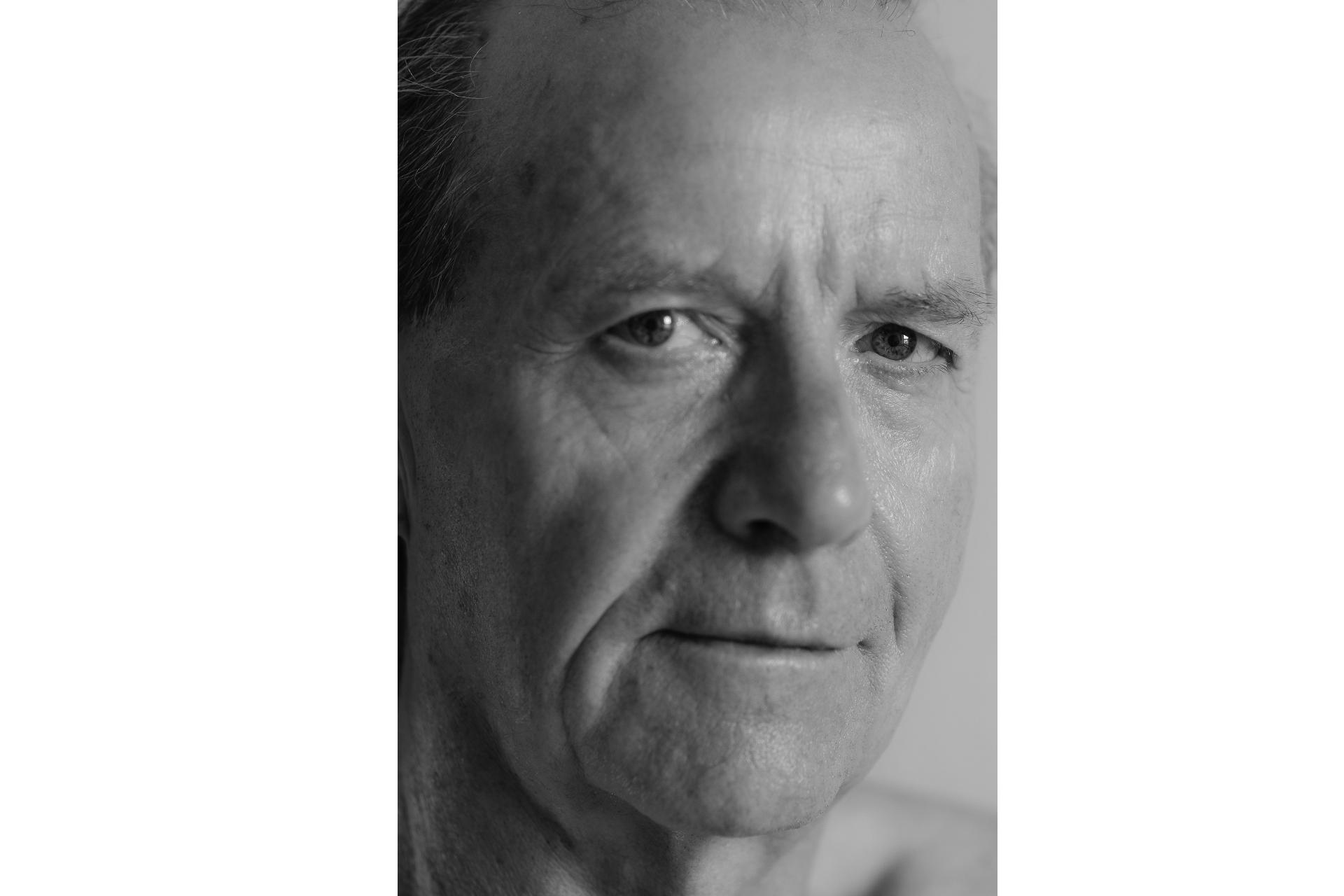 Peter Wiesel